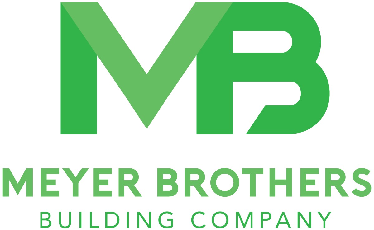 Meyer Brothers Building Company