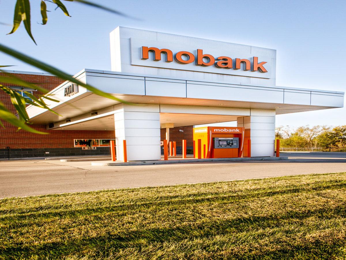MOBank 2