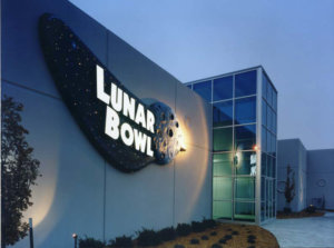 Lunar Bowl 1
