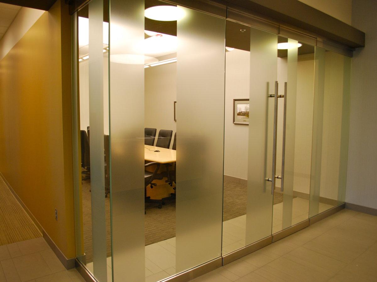PRA Laboratories 4