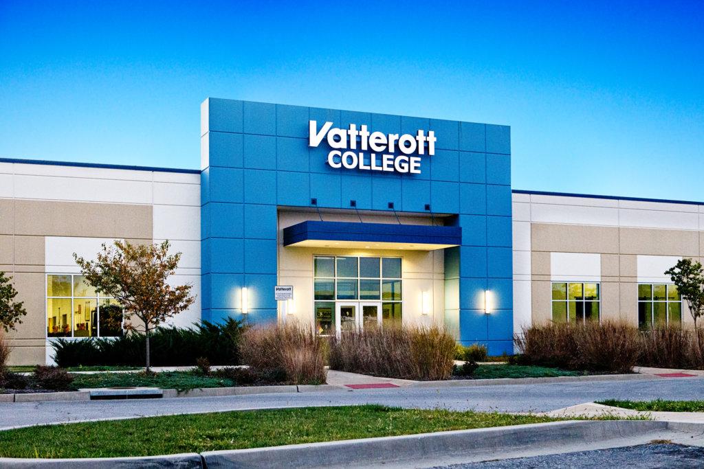 Vatterott College 1