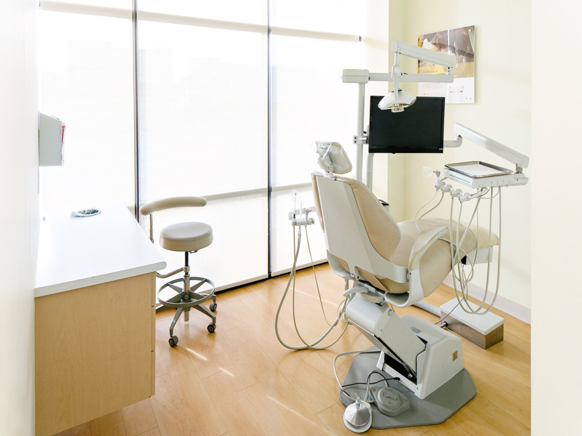 Pacific Dental 3